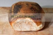 a-traditional-crusty-belfast-bap-originally-invented-to-feed-the-poor-during-the-irish-famine-became-the-staple-bread-for-belfast-people