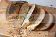 a-traditional-crusty-belfast-bap-sliced-was-originally-invented-to-feed-the-poor-during-the-irish-famine-became-the-staple-bread-for-belfast-people