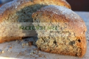 traditional-irish-homemade-soda-wheaten-bread-