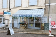 alimentation-small-general-store-mont_louis-pyrenees_orientales-france