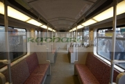 Interior-german-u_bahn-train-Berlin-Germany
