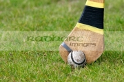 GAA hurling gaelic football