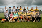 young-teenagers-schoolboys-attend-the-st-endas-gaa-hurling-summer-training-camp-county-antrim-northern-ireland