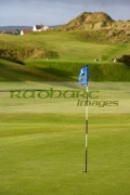 green-tee-at-castlerock-golf-course-irish-links-golf-course-northern-ireland-uk