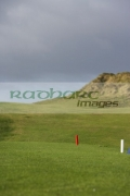 elevated-tee-fairway-on-an-irish-links-golf-course