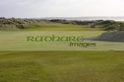 fairway-green-on-an-irish-links-golf-course