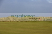 hole-flag-pole-on-green-on-an-irish-links-golf-course