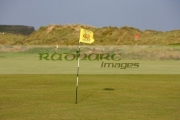 hole-flag-pole-on-putting-green-on-an-irish-links-golf-course-castlerock-county-derry-londonderry-northern-ireland