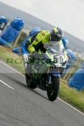 Paul-The-Duck-Duckett-on-his-Suzuki-at-the-North-West-200-Road-Races-NW200-Northern-Ireland.