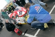 Steve-Platers-bike-pit-crew-at-the-North-West-200-Road-Races-NW200-Northern-Ireland.