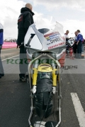 Ian-Loughers-DMRR-Honda-on-the-grid-at-the-North-West-200-Road-Races-NW200-Northern-Ireland.