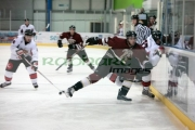 Concordia-Stingers-defenceman-Jesse-Goodsell-performs-hit-on-Dundalk-player-during-friendly-exhibition-game-at-the-Dundalk-Ice-Bowl,-Dundalk,-Ireland,-7th-January-2008,-Concordia-won-the-game-8_1.-
