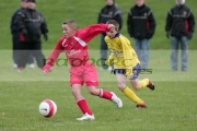 action-from-the-belfast-junior-schoolboys-football-tournament-