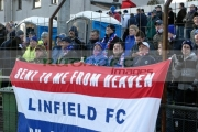 protestant-linfield-fans-at-the-first-meeting-Donegal-Celtic-Linfield-in-the-Irish-League-18th-November-2006-Donegal-Celtic-predominantly-catholic-supported-club-from-West-Belfast-Linfield-protestant-team-from-West-Belfast