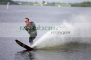 mid-30s-waterskiing-quickly-through-lough-erne-with-high-energy-impact