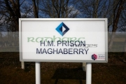 hmp-hm-prison-maghaberry-county-antrim-northern-ireland-uk