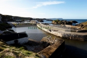 Ballintoy-Harbour-county-antrim-northern-ireland-used-in-Game-Thrones-as-the-filming-location-for-the-Iron-Islands