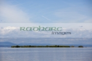 small-roes-island-one-the-many-flat-shallow-areas-lough-neagh-northern-ireland-uk