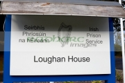 loughan-house-open-prison-irish-prison-service-county-cavan-republic-ireland