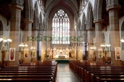 interior-st-eugenes-roman-catholic-cathedral-derry-londonderry-northern-ireland