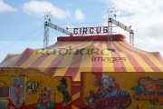 circus-tent-big-top-in-letterkenny-county-donegal-republic-ireland