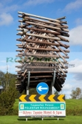polestar-sculpture-roundabout-sponsored-in-letterkenny-county-donegal-republic-ireland