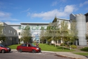 letterkenny-Institute-Technology-county-donegal-republic-ireland