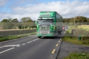 scania-truck-irish-haulage-company-on-country-road-in-county-donegal-republic-ireland