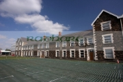 old-original-hospital-buildings-at-lagan-valley-hospital-lisburn-city-centre-county-antrim-northern-ireland-uk