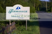 welcome-to-county-fermanagh-roadsign-northern-ireland-uk