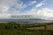 View-over-Lough-Macnean-Lower-Arney-Valley-from-the-Marlbank-viewpoint-on-the-scenic-loop-county-fermanagh-northern-ireland-uk