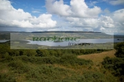 marlbank-viewpoint-over-lough-macnean-scenic-loop-drive-county-fermanagh-border-country-northern-ireland