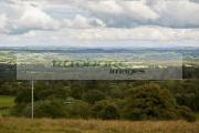 county-fermanagh-countryside-near-the-irish-border-northern-ireland