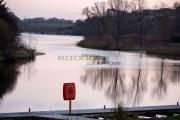 sunset-over-river-erne-jetty-at-enniskillen-county-fermanagh