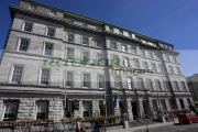 Great-Southern-Hotel-originally-the-railway-hotel-built-in-1845-on-Eyre-squareGalway-city-county-Galway-Republic-Ireland