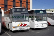 bus-eireann-coaches-parked-outside-bus-station-Gaillimh-irish-spelling-gaelic-Galway-city-county-Galway-Republic-Ireland