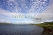 valentia-island-Iveragh-Peninsula,-Ring-Kerry,-County-Kerry,-Republic-Ireland