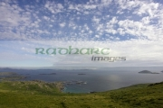Iveragh-Peninsula,-Ring-Kerry,-County-Kerry,-Republic-Ireland