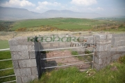 entrance-to-concrete-block-sheep-dip-station-on-the-main-tourist-route-road-winding-through-fields-the-dingle-peninsula-en-route-to-dingle-county-kerry-republic-ireland