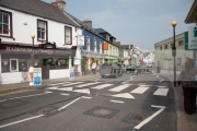 colourful-shops-pubs-strand-street-in-An-Daingean-dingle-town-europes-most-westerly-town-on-the-dingle-peninsula-county-kerry-republic-ireland