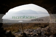 looking-out-from-under-bridge-down-to-the-conor-pass-on-the-dingle-peninsula-county-kerry-republic-ireland