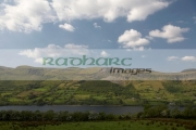 glencar-lake-on-the-county-sligo-leitrim-border-beneath-benbulben-mountain-republic-ireland