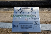 electronic-lock-controls-for-Lock-9-Kilclare-Upper-Lock-Shannon_Erne-Waterway-County-Leitrim-Republic-Ireland