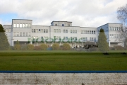 our-ladys-hospital-manorhamilton-county-leitrim-republic-ireland