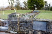 the-famine-graveyard-in-manorhamilton-county-leitrim-republic-ireland