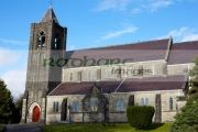 st-clares-church-manorhamilton-county-leitrim-republic-ireland