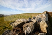 dry-stone-wall-in-the-border-area-south-county-armagh-northern-ireland