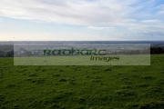 view-from-the-hill-faughart-over-north-county-louth-republic-ireland