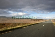 road-through-bogland-open-rough-ground-in-county-mayo-republic-ireland