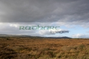 bogland-open-rough-ground-in-county-mayo-republic-ireland